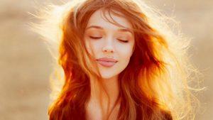 Recopilación de mejor tinte de pelo para comprar en Internet