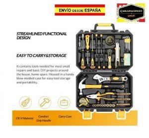 deko herramientas que puedes comprar Online