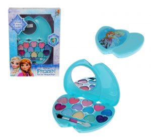 set de maquillaje frozen disponibles para comprar online