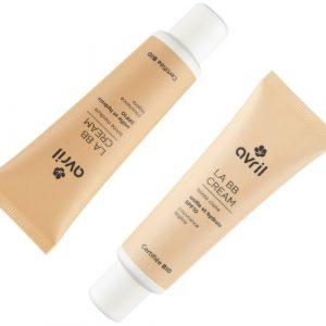 La mejor recopilación de bb cream organica para comprar – Los Treinta más vendidos