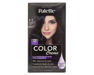 Lista de color tinte para comprar online
