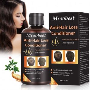 cual es el mejor acondicionador para cabello seco que puedes comprar – Los 20 preferidos