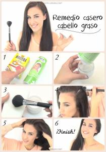 mascarillas para el crecimiento del cabello graso que puedes comprar por Internet – Los más solicitados