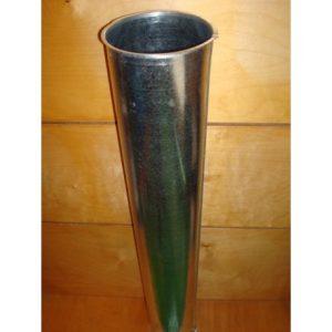La mejor recopilación de tubos aspiracion carpinteria para comprar on-line – Los favoritos