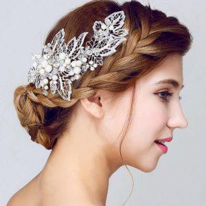 Ya puedes comprar on-line los adornos del pelo – Los favoritos