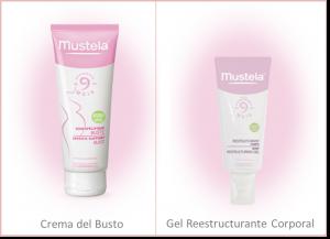 Reviews de mustela crema corporal para comprar On-line – Los 30 mejores