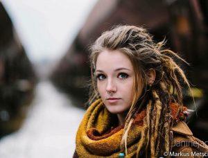 La mejor recopilación de pelo hippie para comprar online