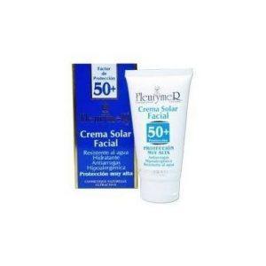 Opiniones y reviews de crema solar factor 50 para comprar Online – Favoritos por los clientes