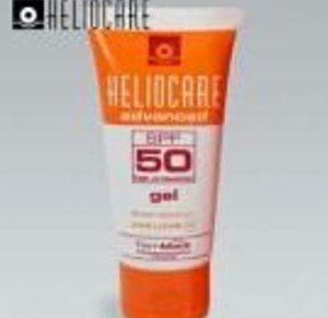 Recopilación de bb cream heliocare para comprar On-line – Los favoritos