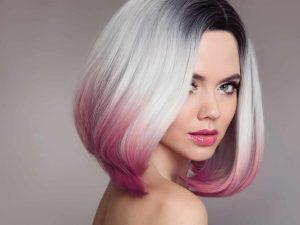 Catálogo de mejor marca de tinte para el pelo para comprar online