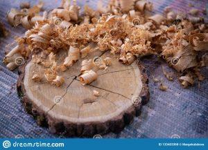 La mejor selección de banco para cortar madera para comprar On-line – Los 30 favoritos