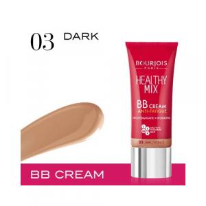 Ya puedes comprar online los bourjois bb cream