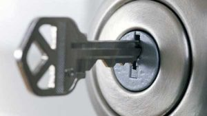 Opiniones y reviews de abrir cerradura sin llave taladro para comprar – Los favoritos