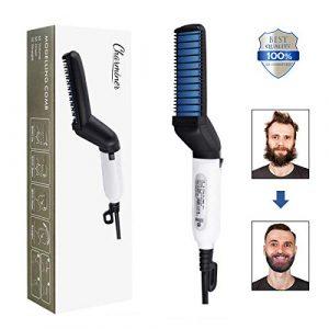 plancha para el pelo hombre que puedes comprar por Internet – Los preferidos por los clientes
