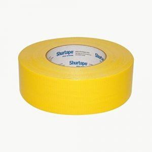 cinta aislante 2 pulgadas que puedes comprar en Internet