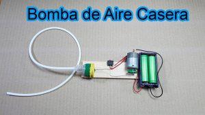 El mejor listado de mini compresor de aire para comprar en Internet