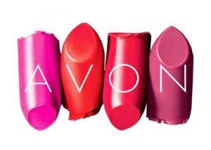 Listado de gana un kit de maquillaje para comprar on-line – Los preferidos