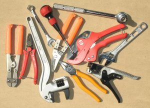 Reviews de herramientas que se utilizan en la madera para comprar online – El TOP 20