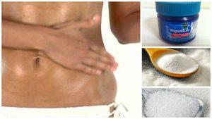 crema grasa abdominal que puedes comprar online