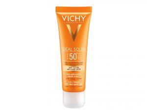 crema solar con color para la cara disponibles para comprar online – El TOP 30
