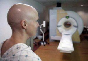 Lista de caida de pelo quimioterapia para comprar – Los más vendidos