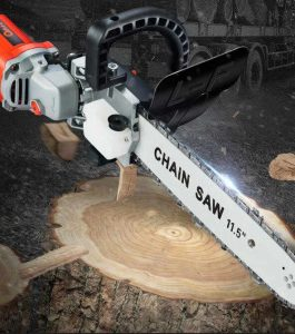 Lista de se puede cortar madera con una amoladora para comprar