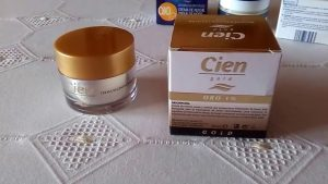 Listado de crema regeneradora lidl para comprar por Internet – Los 30 favoritos
