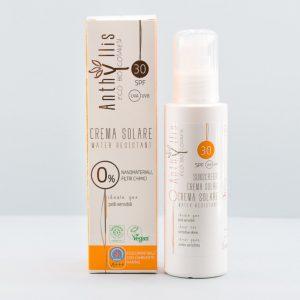 crema solar 30 disponibles para comprar online