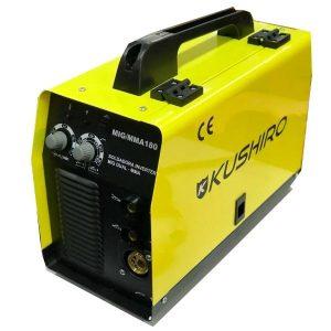 La mejor selección de soldador inverter apto para generador para comprar On-line – Favoritos por los clientes