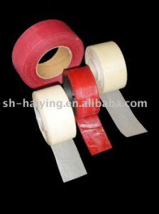 Lista de cinta aislante en fibra de vidrio para comprar on-line – Favoritos por los clientes