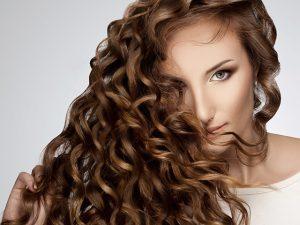 Reviews de mascarillas para cabello de mujer para comprar por Internet – El TOP 20