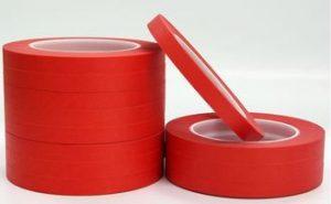 Selección de cinta adhesiva aislante para puertas para comprar Online – Los 30 preferidos