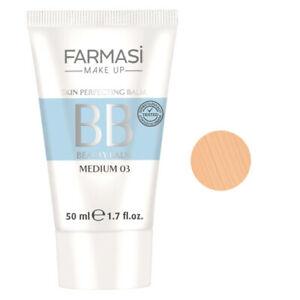 Reviews de bb cream 7 para comprar On-line