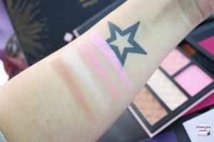 Opiniones de deliplus master kit de maquillaje para comprar