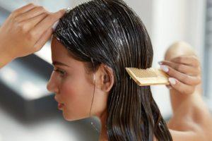 Listado de mascarillas caseras para alisar el cabello para comprar