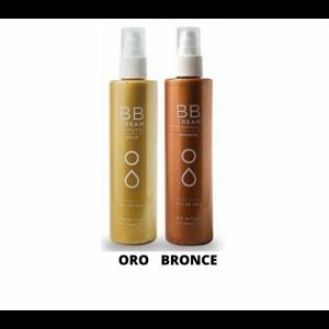 Opiniones de bb cream corporal para comprar Online