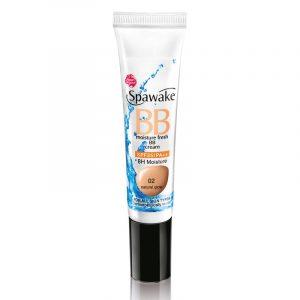 La mejor selección de bb cream natural para comprar on-line
