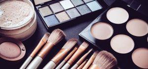 Opiniones y reviews de mejor maquillaje del mercado para comprar On-line – Los 20 más solicitado
