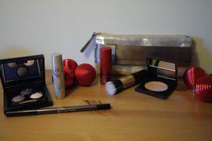kit de maquillaje compacto deliplus disponibles para comprar online