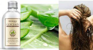 La mejor selección de mascarillas para el cabello seco con glicerina para comprar on-line – Los preferidos por los clientes
