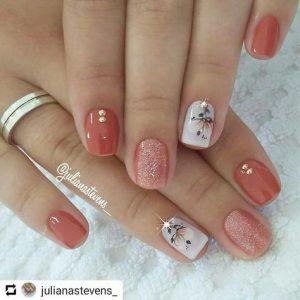 Ya puedes comprar los fotos de uñas pintadas bonitas