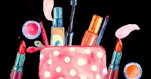 La mejor selección de kit basico de maquillaje para comprar Online