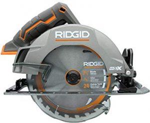 La mejor selección de sierra electrica ridgid para comprar On-line – Los más vendidos