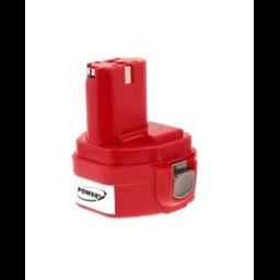 bateria para taladro casals que puedes comprar en Internet – Los favoritos