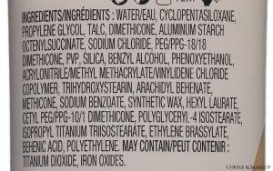 Selección de bb cream ingredients para comprar Online – Los favoritos