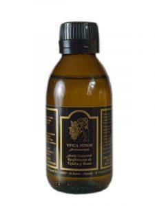 Lista de aceite reafirmante corporal para comprar on-line – Los mejores