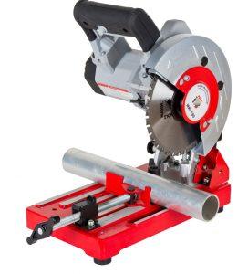 Recopilación de sierras para cortar hierro para comprar on-line – Los mejores