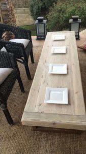 mesas para terraza disponibles para comprar online – Favoritos por los clientes