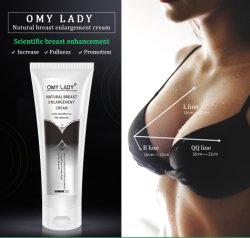 Opiniones y reviews de big bust crema corporal para comprar Online