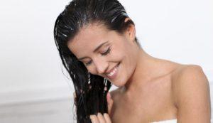mascarillas naturales para hidratar mi cabello que puedes comprar en Internet
